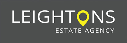 Leighton's Estate Agency Crosshills