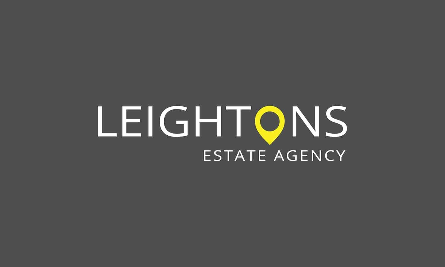 Leightons Estate Agents
